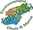 ENDEMA93