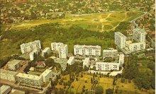 Carrière de l'ouest à Gagny : ENDEMA93 en appelle au Ministre, à la région et au département.