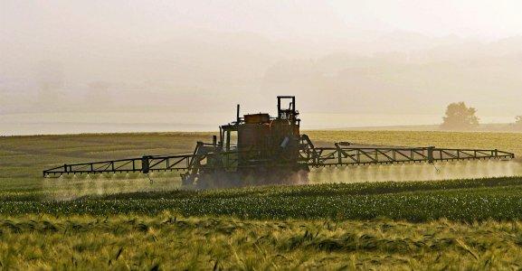 Consultation pesticides : ENDEMA93 voit rouge.