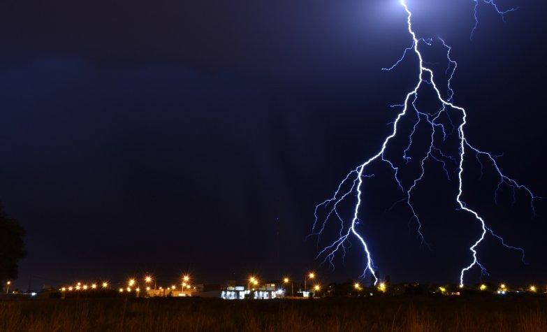 Pourquoi tant de dégâts à Gagny lors des épisodes d'orages ?