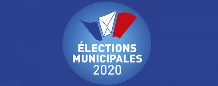 Elections municipales : choisir l'environnement et la qualité du cadre de vie.