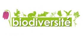 logo Loi pour la reconquête de la biodiversité, de la nature et des paysages de 2016