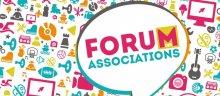 La mairie de Gagny met fin à plus de 20 ans de présence d'ENDEMA 93 au forum des associations