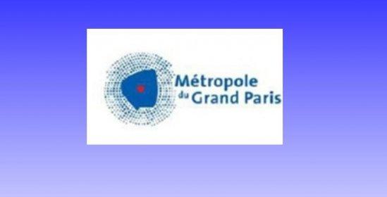 M�tropole du Grand Paris