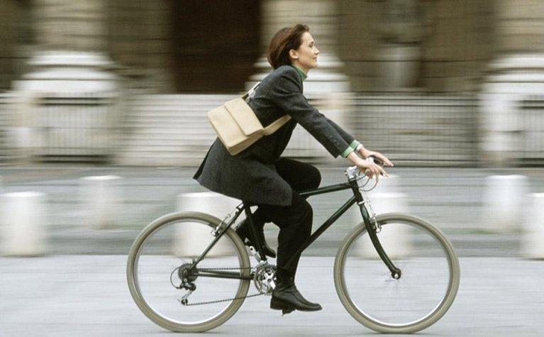 Palmarès du baromètre des villes cyclables 2019 : Gagny et Villemomble entrent dans la course