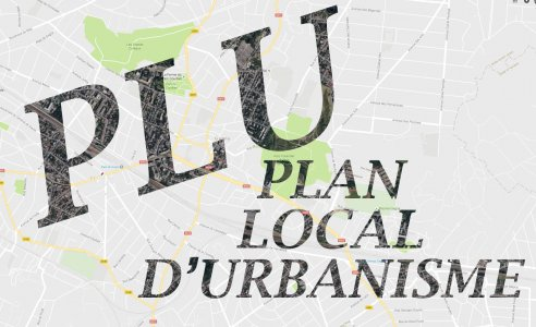 Plan Local d'Urbanisme de Montfermeil