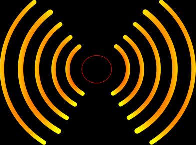Pollution des ondes électromagnétiques